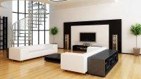 Modern Interior Design Styles