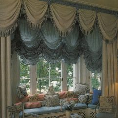 Simple Living Room Curtains Design In Nigeria The Best Photos Of Austrian Bedroom Ideas