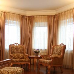 Living Room Curtains Designs 2016 Contemporary Tables The Best Photos Of Design Classical Style