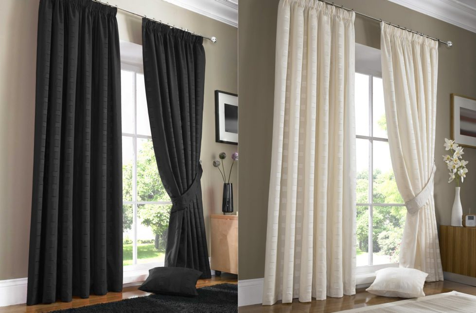 curtain design in living room houzz furniture curtains the best photos of for a french style
