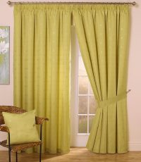 28+ [ Living Room Curtains The Best ] | Living Room ...