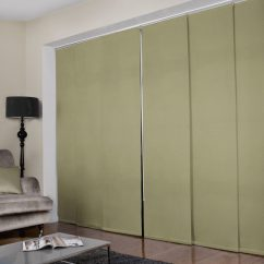 How To Design Curtains For Living Room Cabinet The Best Photos Of Bamboo Blinds