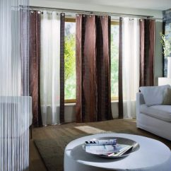 How To Design Curtains For Living Room Metal Side Tables The Best Photos Of Ideas 2016