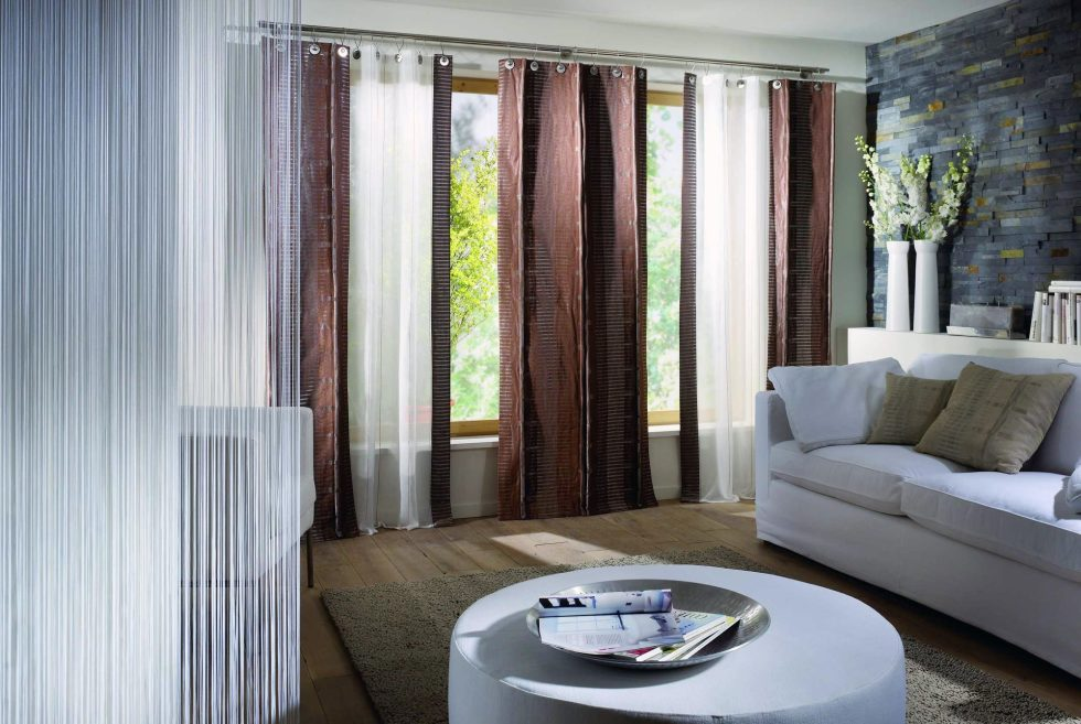 living room curtain pics wood ceiling design curtains the best photos of ideas 2016