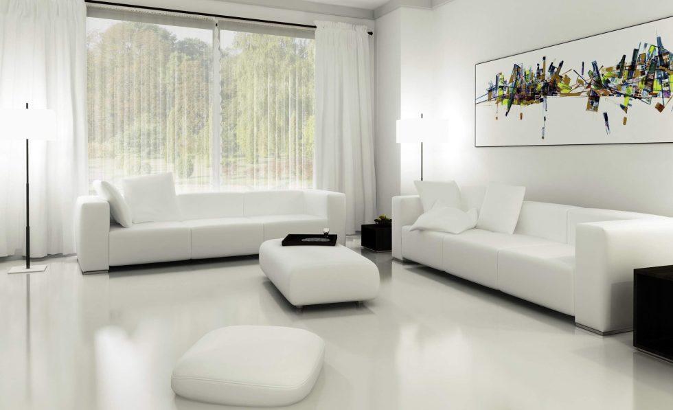the best interior design ideas for your home inspiring photos of interiors