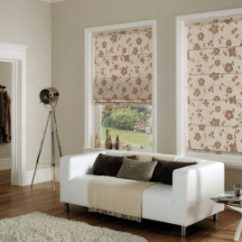 Living Room Designs With Brown Couches Built In Cabinets For Curtains The Best Photos Of Design Roman Style 3