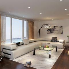 Simple Living Room Designs In Nigeria Furniture Phoenix Beige Color The Interior And Its Combinations With ...