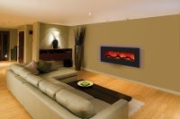 Beige color in the interior and its combinations with ...