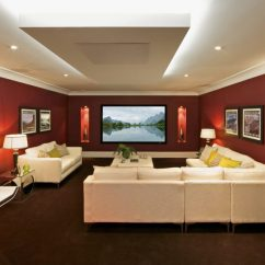 Best Colour For Living Room India Traditional Designs Beige Color In The Interior And Its Combinations With ...