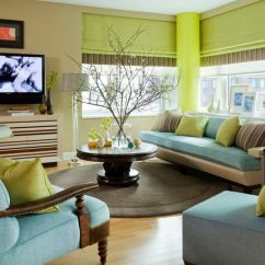 Light Green Colors For Living Room Gold Accents Lime Chairs Nagpurentrepreneurs Combination Of The Color In Interior