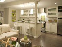 Brown Color Scheme Living Room - [peenmedia.com]