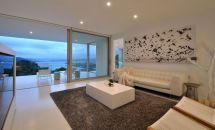 Modern-House-South-Africa