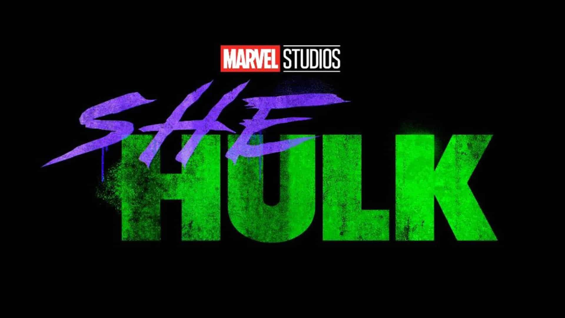 She-Hulk