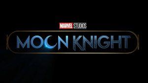 Marvel Moon Knight
