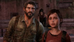 Cinegiornale.net the-last-of-us-300x172 Home