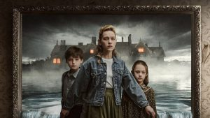 Cinegiornale.net The-Haunting-of-Bly-Manor-Recensione-300x169 Home