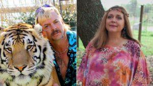 Cinegiornale.net Tiger-king-carole-baskin-300x169 Home