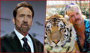 cage tiger king