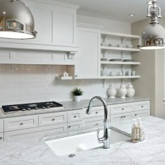 Shelves For Kitchen Cabinets Trash Bags Upper Or Open Your