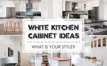 white kitchen cabinets ideas outdoor houston best cabinet online