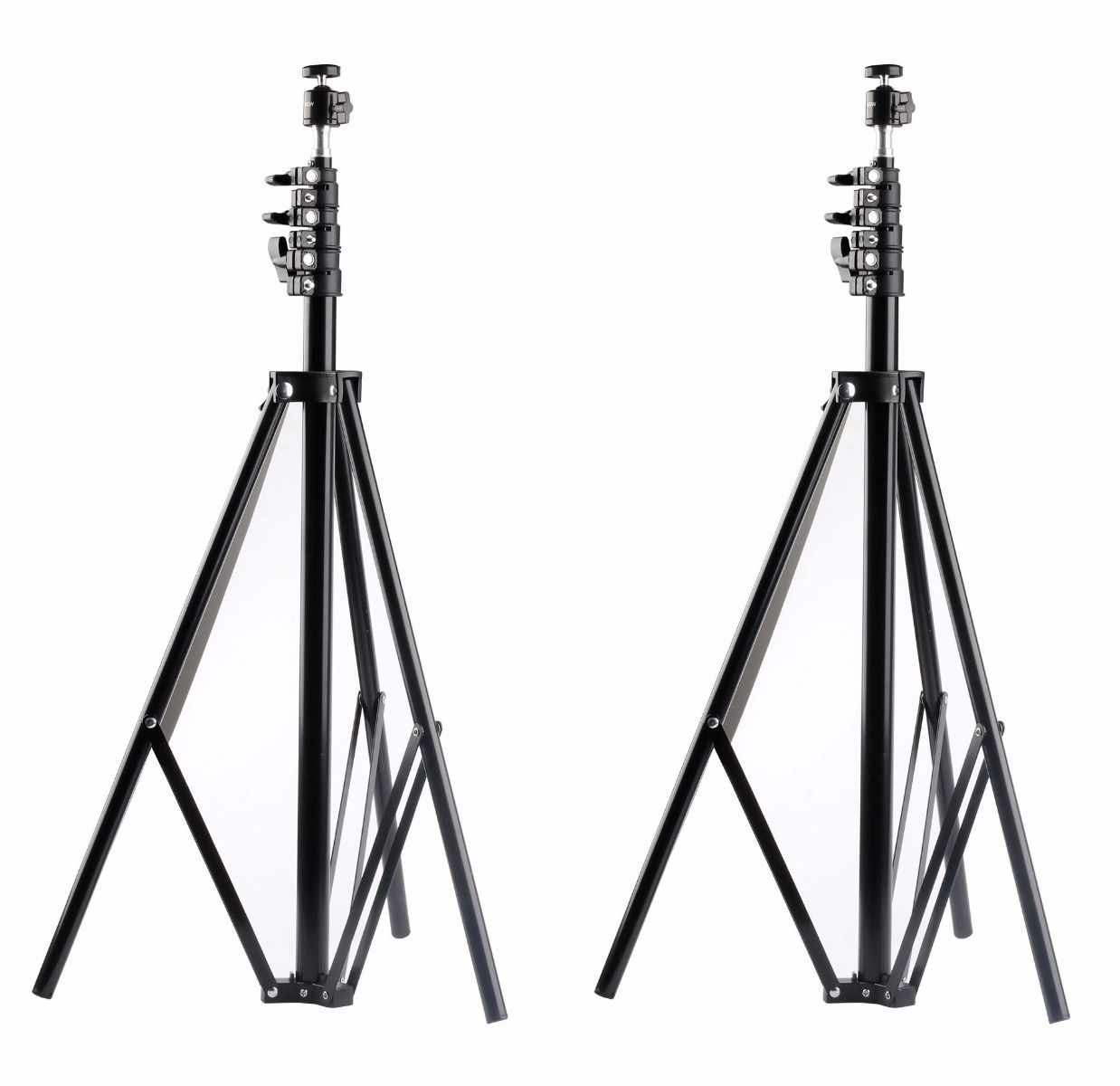 New Version 2 Packs 102 Inches 260centimeters Adjustable