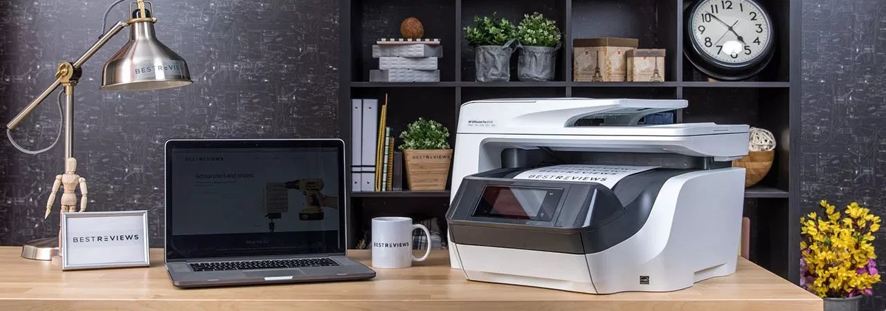 5 best printers for