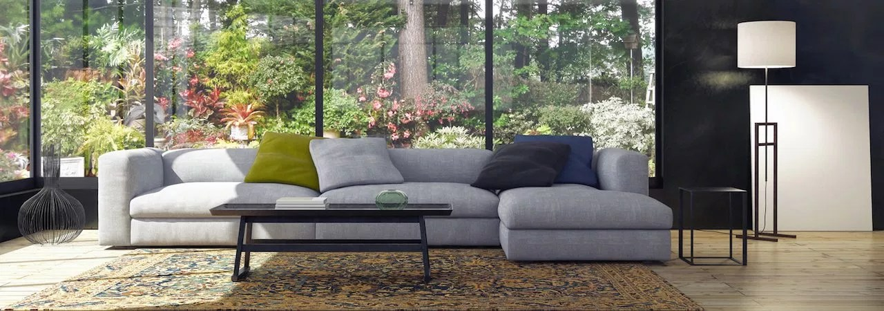 best sectional sofas for the money sofa cloth designs la 5 mar 2019 bestreviews