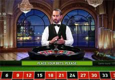 Live Dealer Roulette Online - Pros & Cons Of Playing ...