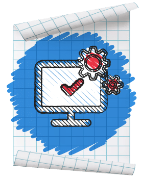 Ultimate Privacy Guide Illustration 03 01