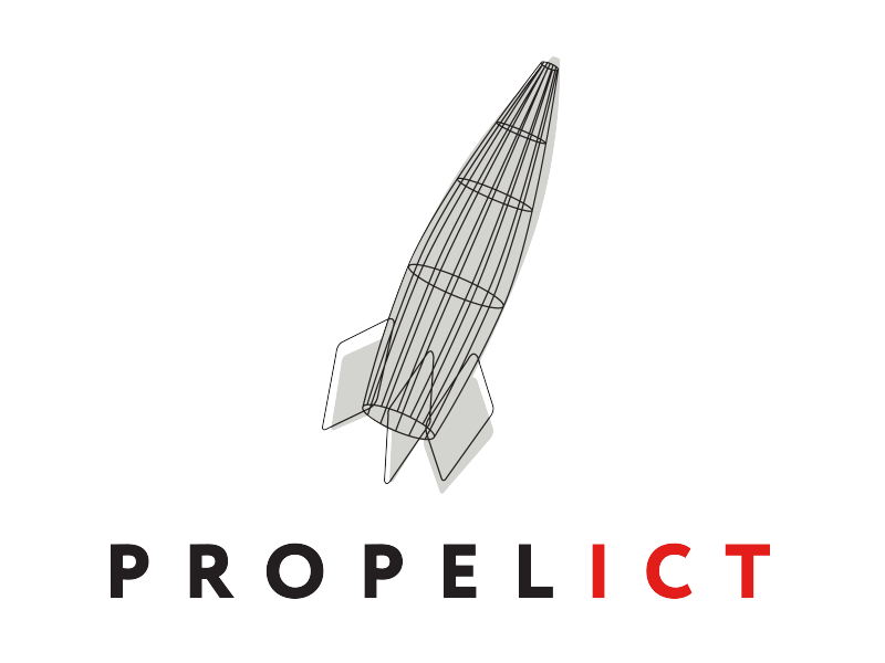 Propel ICT announces first batch of companies in new