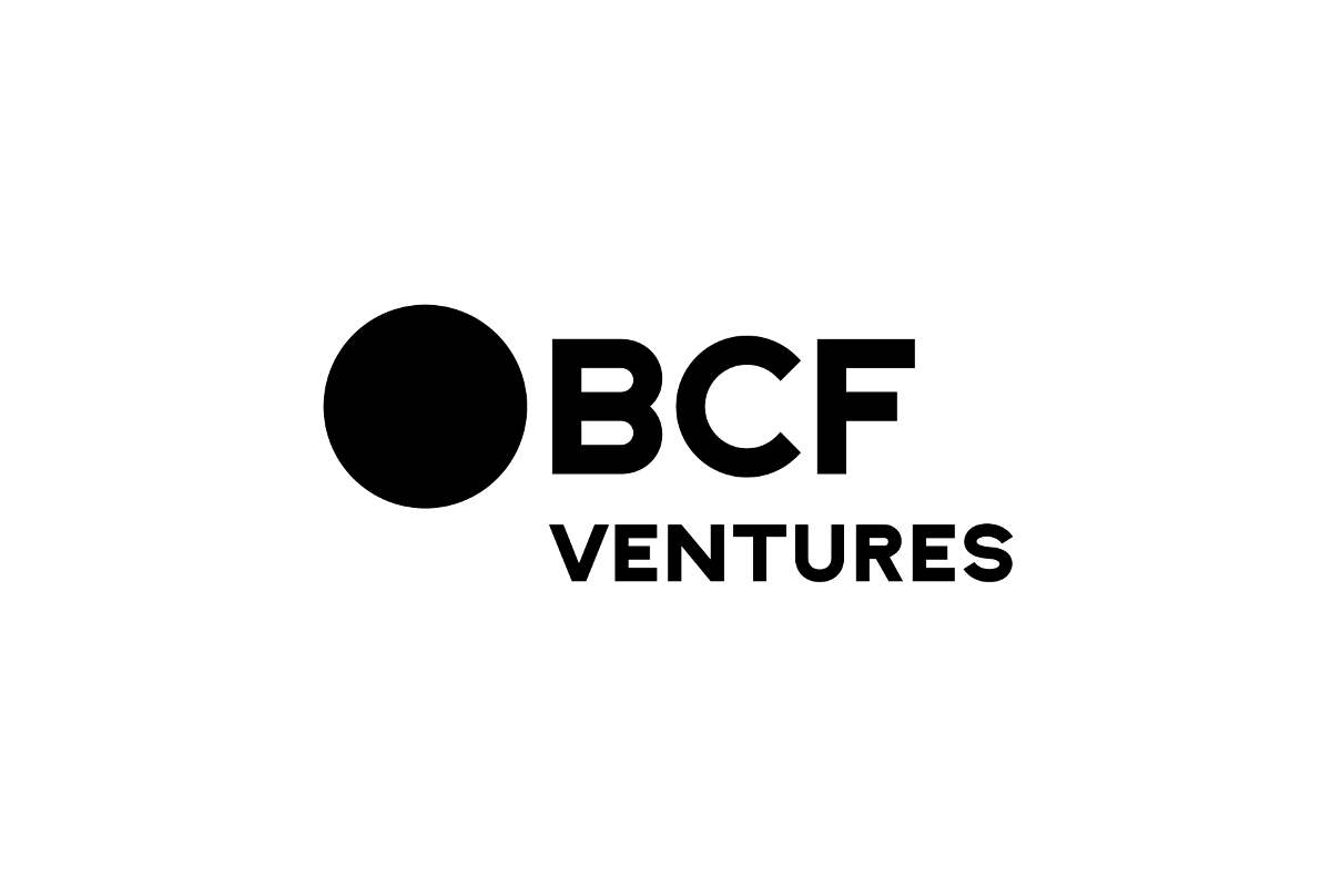 Newly launched BCF Ventures hopes to spur pre-seed