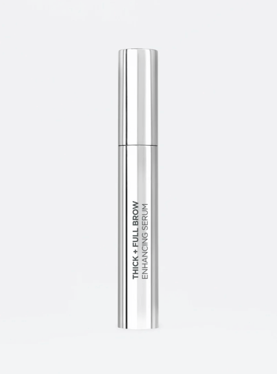 Save 20% With This BHMD Thick And Full Brow Enhancing ...