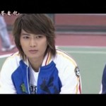 prince_of_tennis_tv2