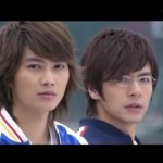 prince_of_tennis_tv3
