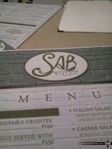 sab_01