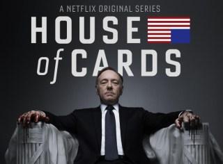 https://i0.wp.com/cdn.bgr.com/2013/04/netflix-house-of-cards.jpg?resize=320%2C236