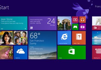 Podcast Apps For Windows 8