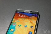 Samsung Galaxy Note 3 Review - Image 10 of 16