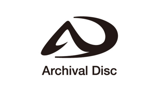 Sony, Panasonic: Archival Disc is the next step after Blu