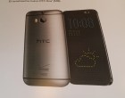 Best Android handset of the year may launch sooner than you think - Image 2 of 3