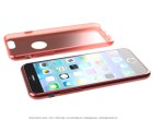Designer puts iPhone 6 leaks to good use in gorgeous new 3D renders - Image 4 of 12