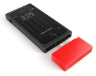 Check out this slick iPhone case that doubles as a secondary battery - Image 2 of 8