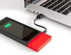 Check out this slick iPhone case that doubles as a secondary battery - Image 6 of 8