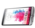 There's really nothing the LG G3 can surprise us with - Image 9 of 11