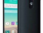 This is the G3, LG's supposed 'Galaxy S5 killer' - Image 3 of 3