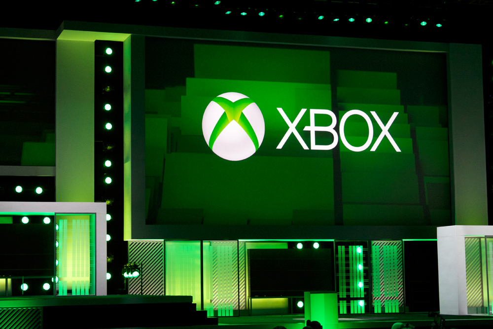 Xbox 360 Upgrade To Xbox One 75 Credit Offered By Microsoft BGR