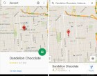Android L vs. Android KitKat in pictures - Image 6 of 6