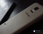 This is the Galaxy S5 mini - Image 5 of 6