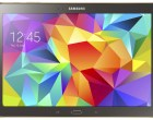Meet Samsung's most advanced Android tablets yet - Image 1 of 24