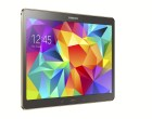 Meet Samsung's most advanced Android tablets yet - Image 3 of 24